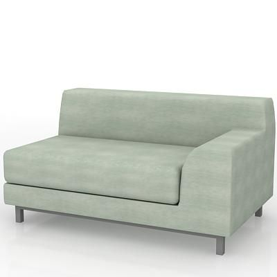 Are Ikea Sofas Good Quality 28 Images Ikea Furniture Quality Cheapism High Quality Ikea