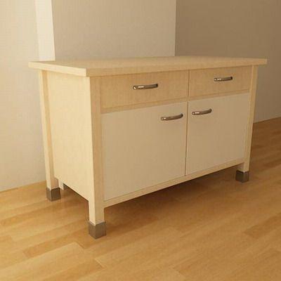 cost of ikea kitchen cabinets home decorating ideasbathroom interior design. Black Bedroom Furniture Sets. Home Design Ideas
